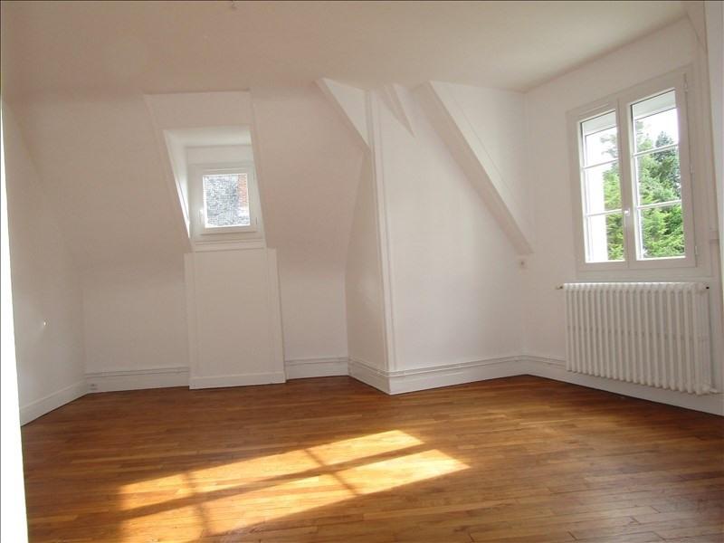 Location appartement Pontoise 870€ CC - Photo 4