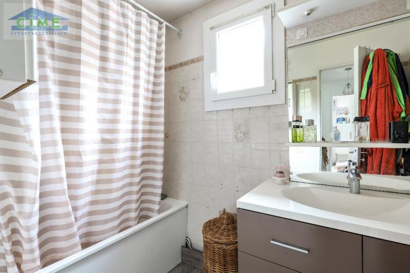 Sale house / villa Epinay sur orge 329000€ - Picture 6