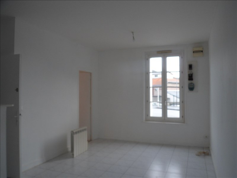 Location appartement Fecamp 380€ CC - Photo 2