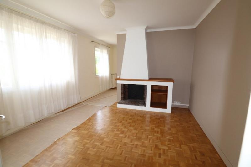 Location maison / villa Amilly 750€ CC - Photo 2