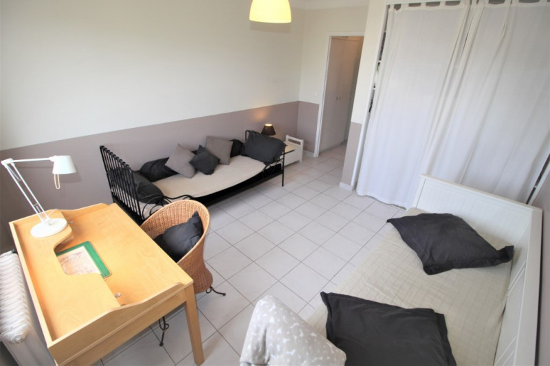 Vente appartement Antibes 445 000€ - Photo 7