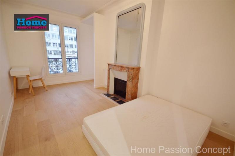 Location appartement Paris 10ème 2200€ CC - Photo 6