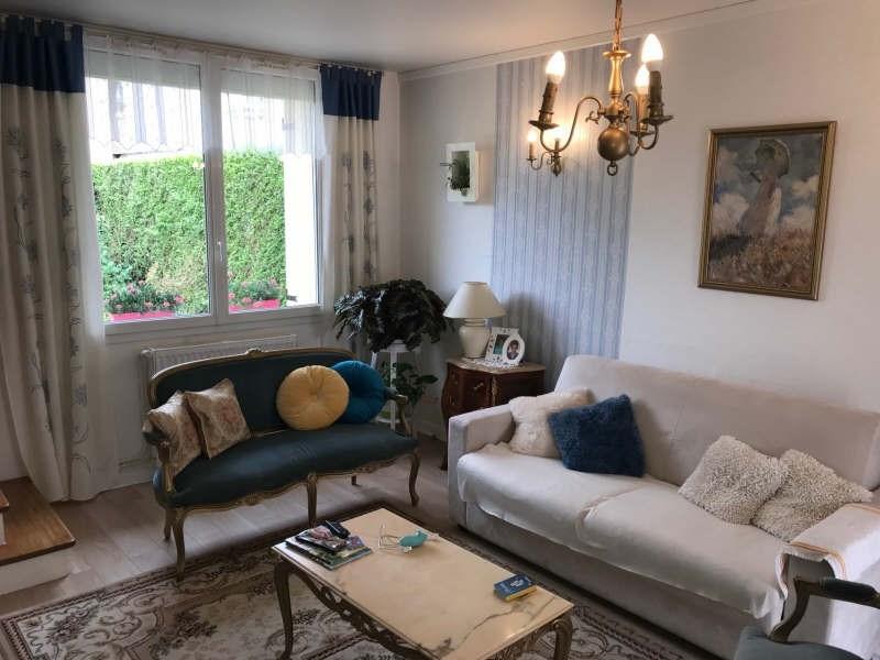 Sale house / villa Colombelles 189000€ - Picture 5