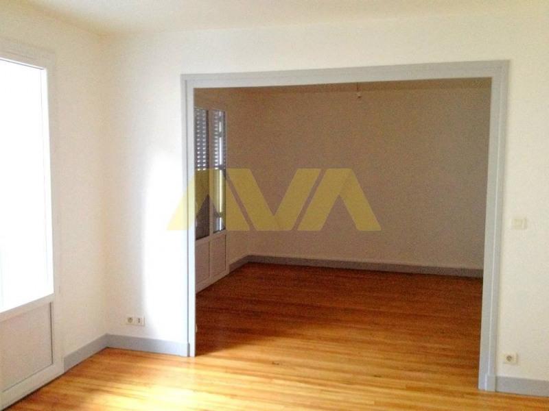 Vendita appartamento Oloron-sainte-marie 94500€ - Fotografia 4