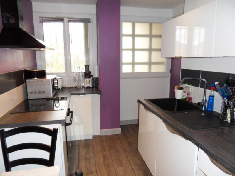 Venta  apartamento Toulon 141000€ - Fotografía 3