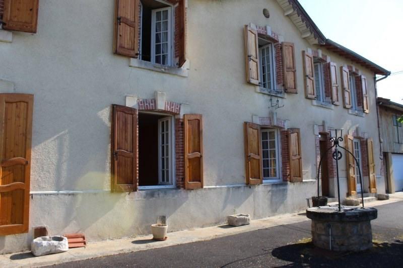 Venta de prestigio  casa Craponne sur arzon 159000€ - Fotografía 14