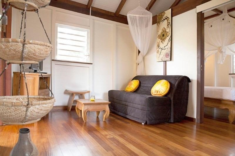Deluxe sale house / villa St francois 2750000€ - Picture 17