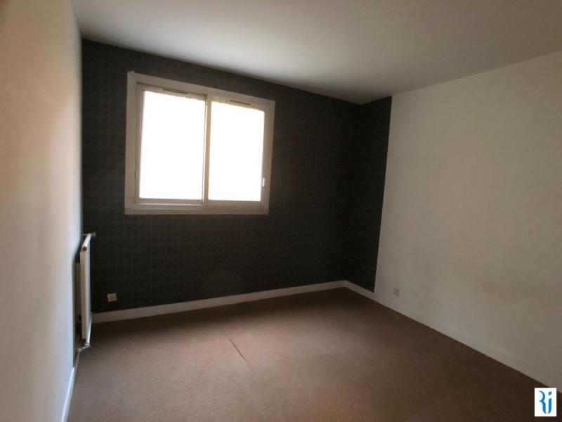 Vente appartement Rouen 65000€ - Photo 6