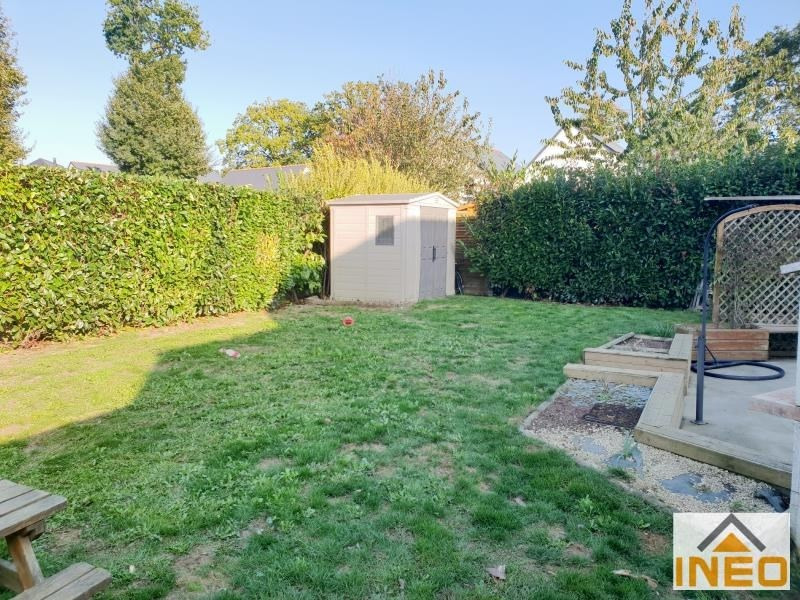 Vente maison / villa Montauban 259 990€ - Photo 10