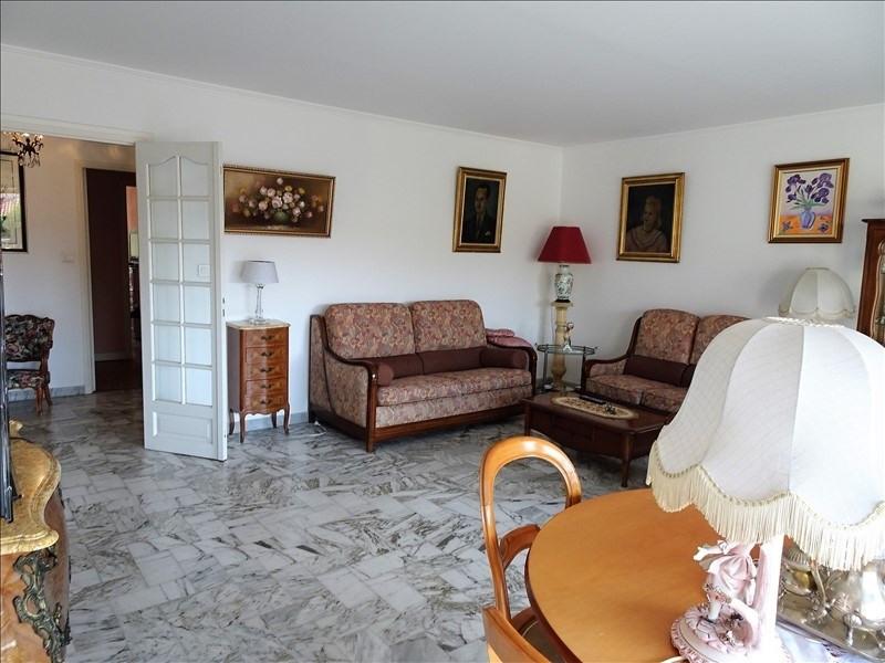 Vendita appartamento Hyères 282700€ - Fotografia 3