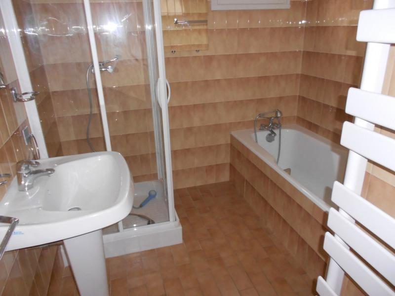 Sale house / villa Lons-le-saunier 249000€ - Picture 5