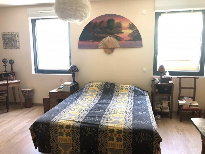Deluxe sale apartment Strasbourg 672 000€ - Picture 11