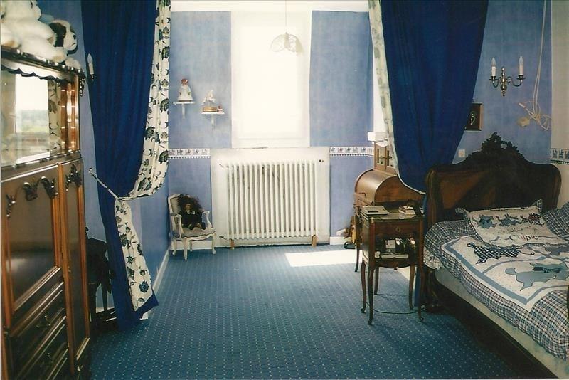 Vente maison / villa Vendome 449000€ - Photo 6