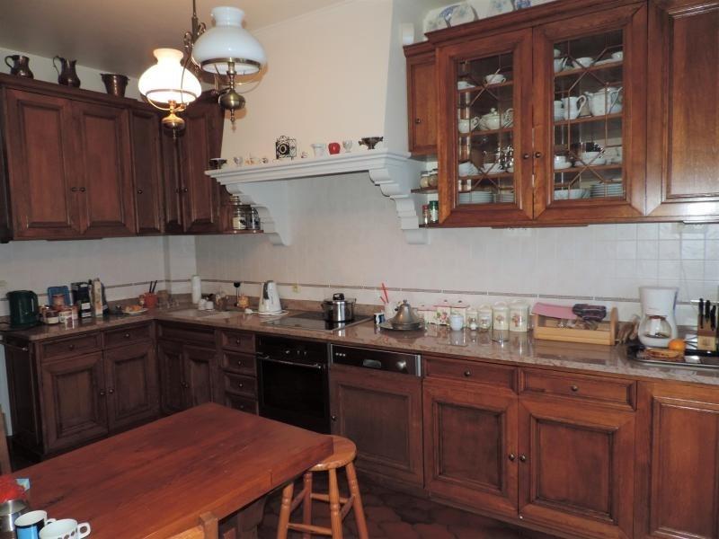 Vente de prestige maison / villa Antony 1242000€ - Photo 6