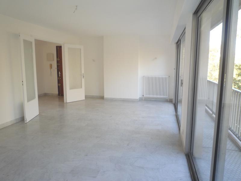 Alquiler  apartamento Toulouse 2120€ CC - Fotografía 1