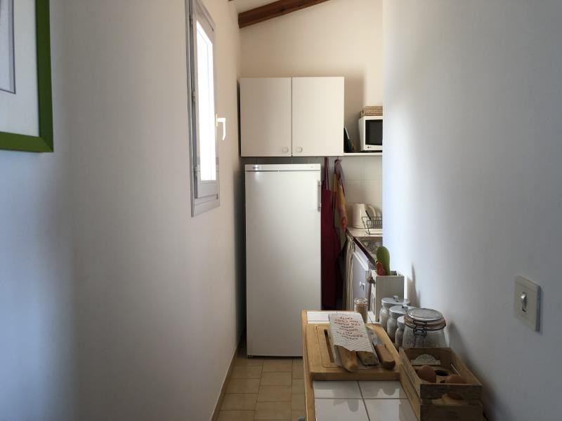 Vente appartement Monticello 178 000€ - Photo 7