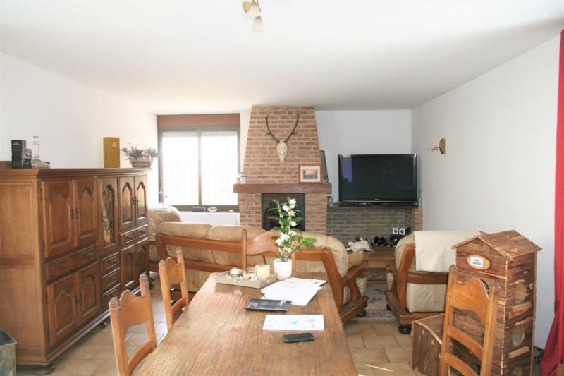 Vente maison / villa Arques 189000€ - Photo 3