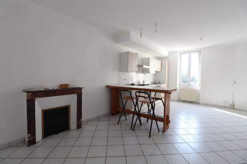 Vente maison / villa Chalette sur loing 159800€ - Photo 5