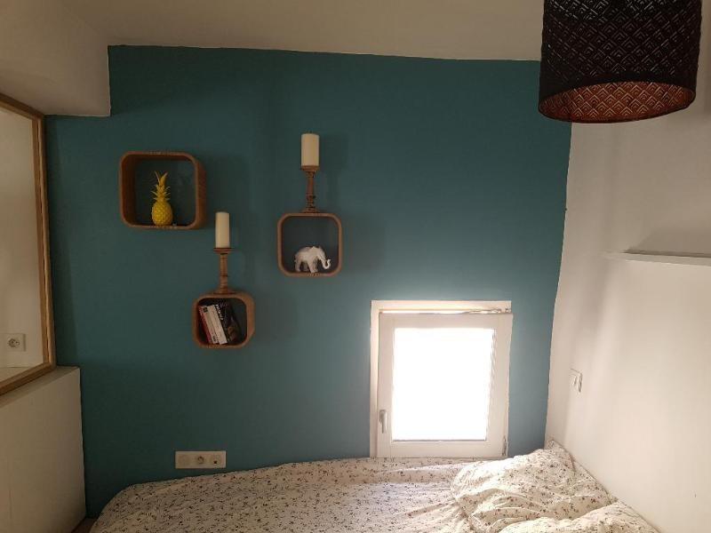 Location appartement Aix en provence 749€ CC - Photo 6