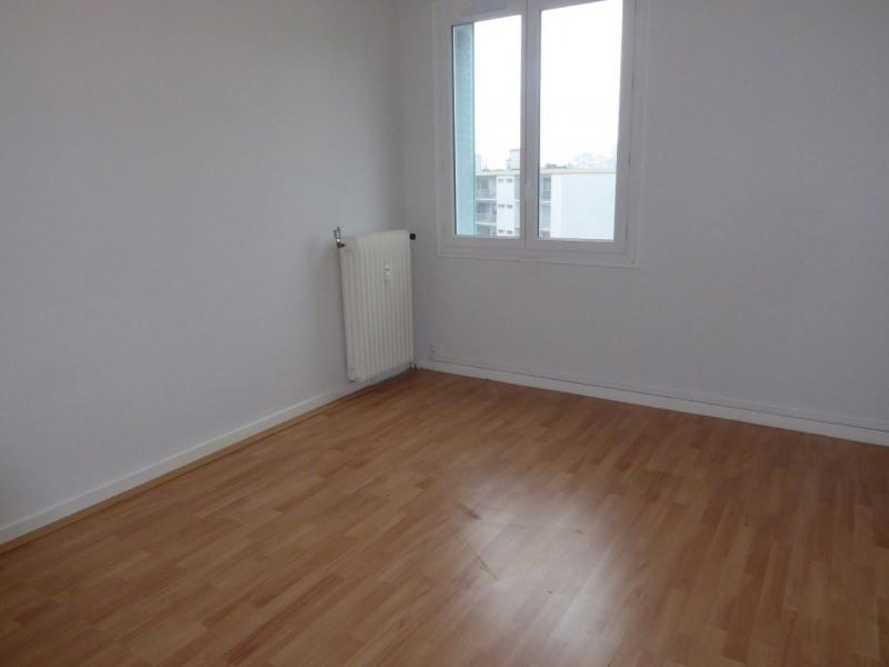 Location appartement Aubenas 395€ CC - Photo 4