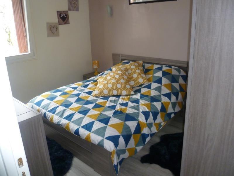 Vente appartement Franconville 161000€ - Photo 4