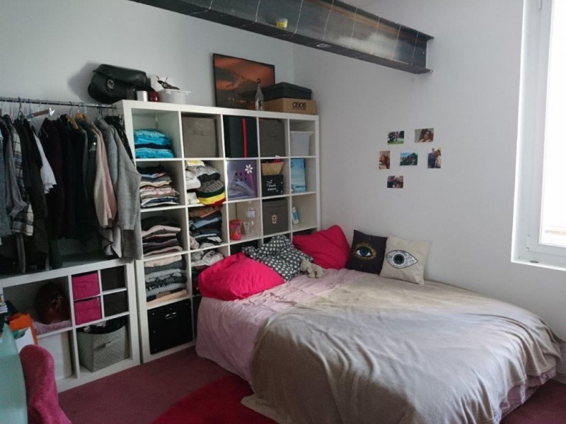Vente appartement La rochelle 462 000€ - Photo 5