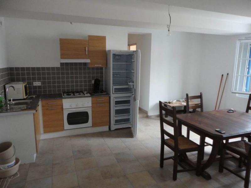 Location appartement Althen des paluds 510€ CC - Photo 3