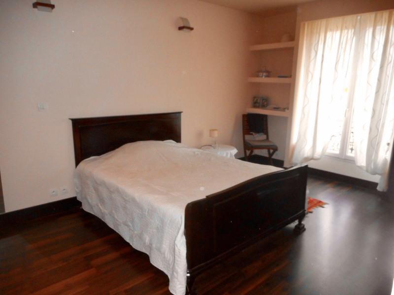 Sale house / villa Ormesson sur marne 725000€ - Picture 6
