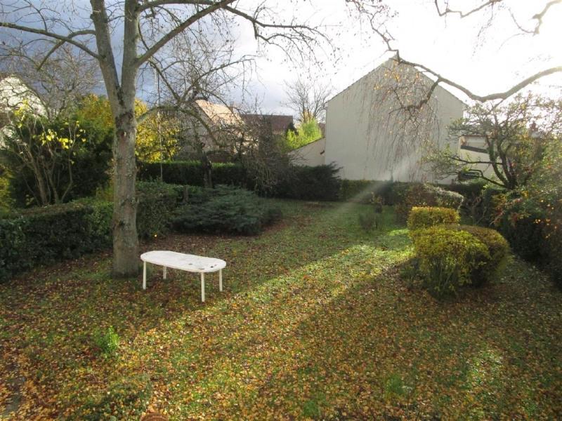 Vente maison / villa Taverny 428000€ - Photo 2