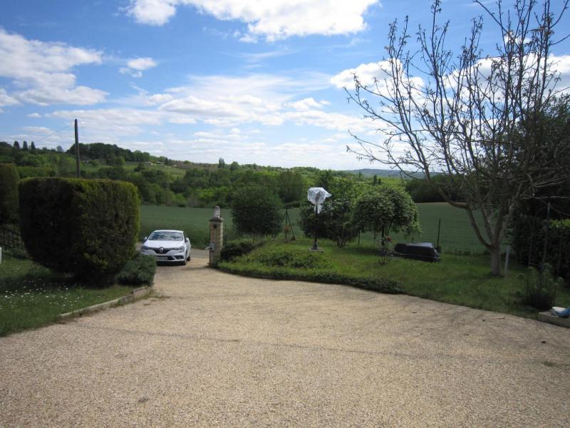 Vente maison / villa Coux-et-bigaroque 223000€ - Photo 4