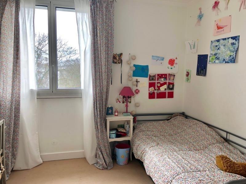Sale apartment St cloud 520150€ - Picture 8