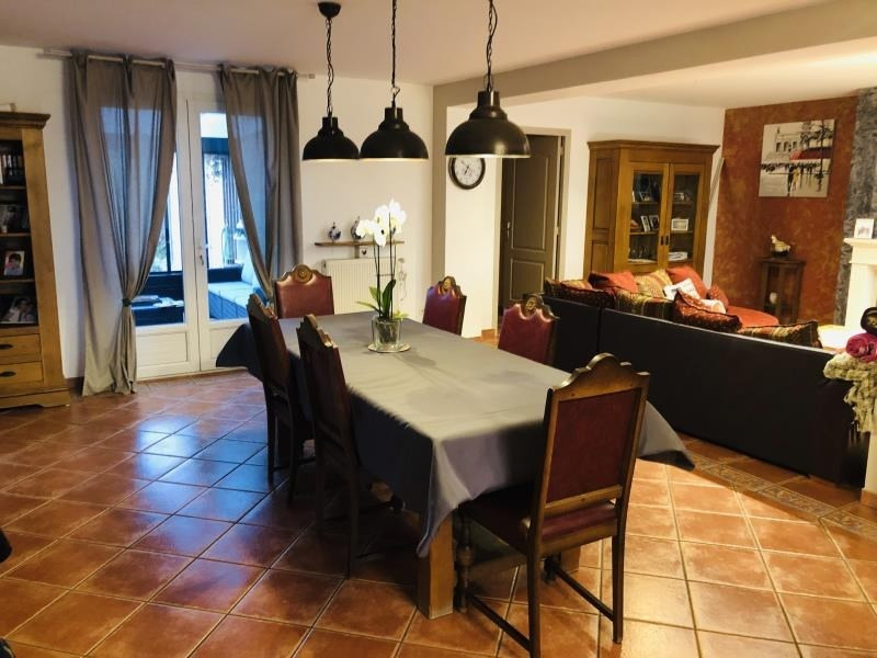 Vente maison / villa Muides sur loire 327000€ - Photo 3