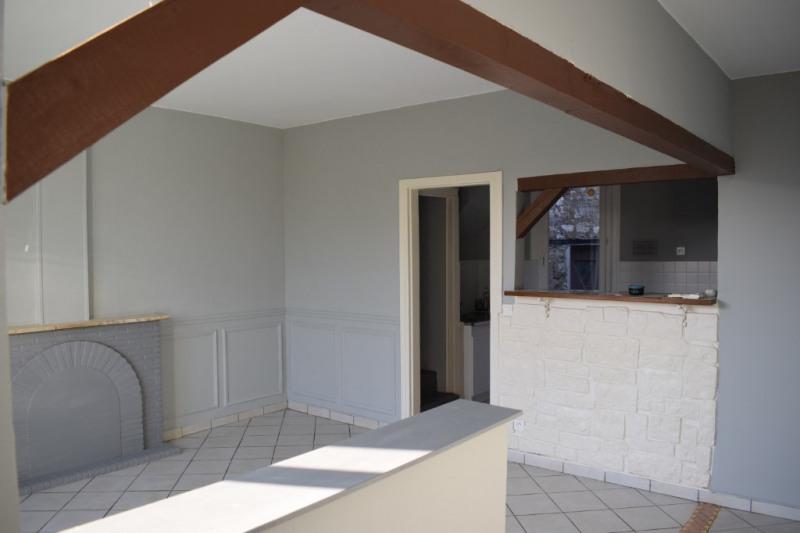 Vendita casa Mericourt 188000€ - Fotografia 2