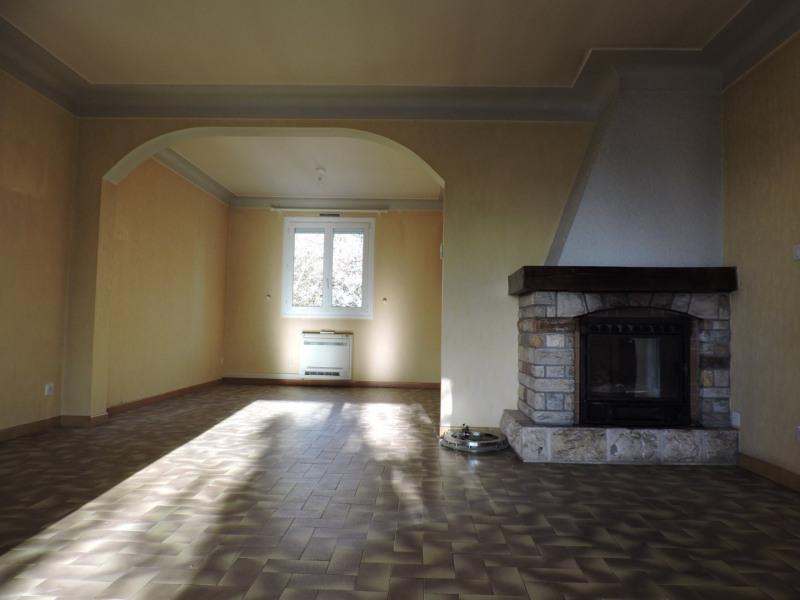 Location maison / villa Brax 750€ +CH - Photo 4