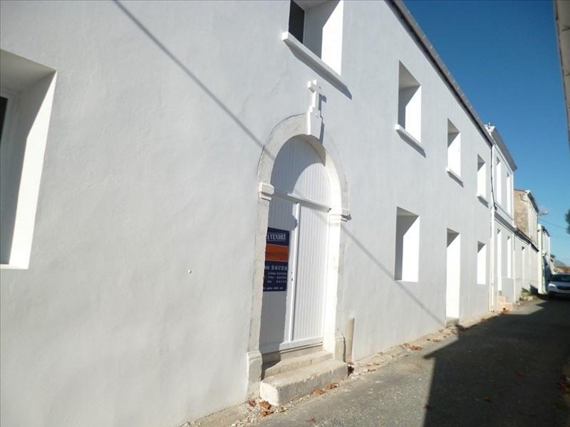 Vente maison / villa St denis d oleron 301500€ - Photo 2