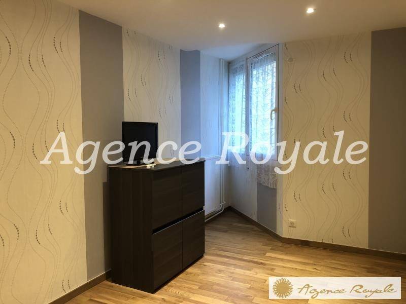 Vente appartement St germain en laye 229 000€ - Photo 6