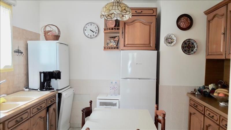 Sale house / villa Montpellier 290000€ - Picture 7