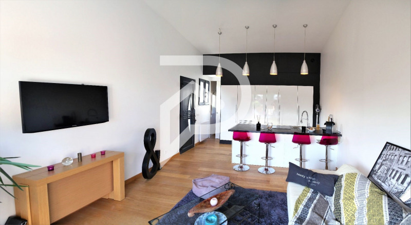 Sale apartment Soisy sous montmorency 219000€ - Picture 6