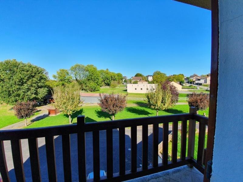 Deluxe sale house / villa Nexon 275600€ - Picture 5