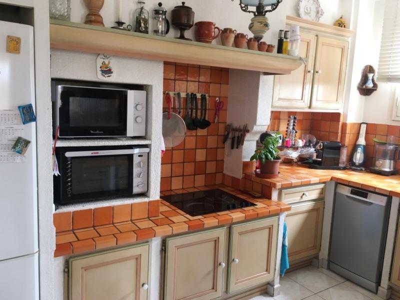 Verkauf wohnung Toulon 210000€ - Fotografie 6