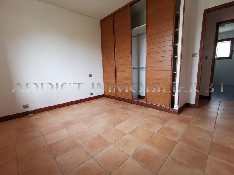 Vente maison / villa Lavaur 215000€ - Photo 5