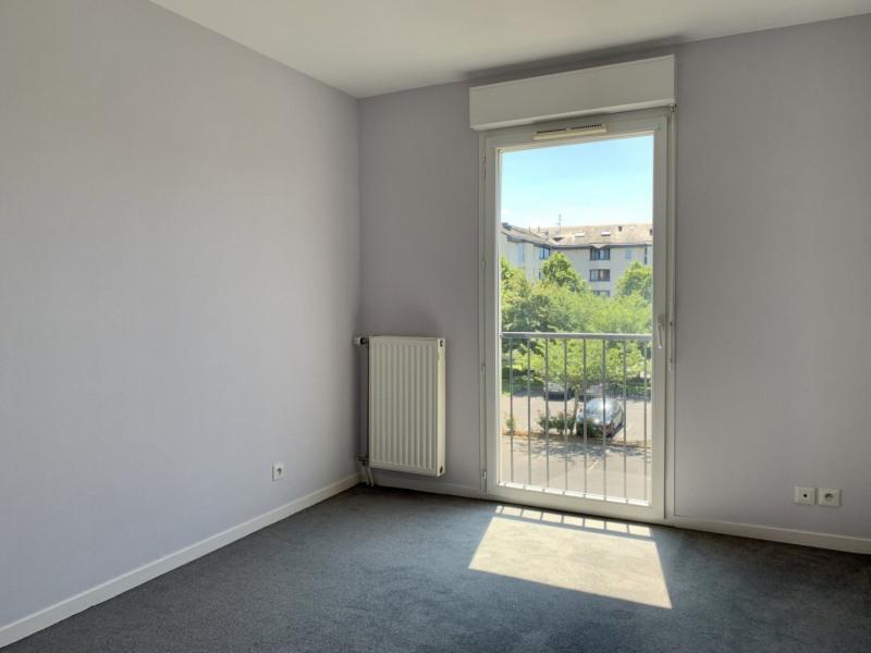 Vente appartement Caen 129000€ - Photo 6