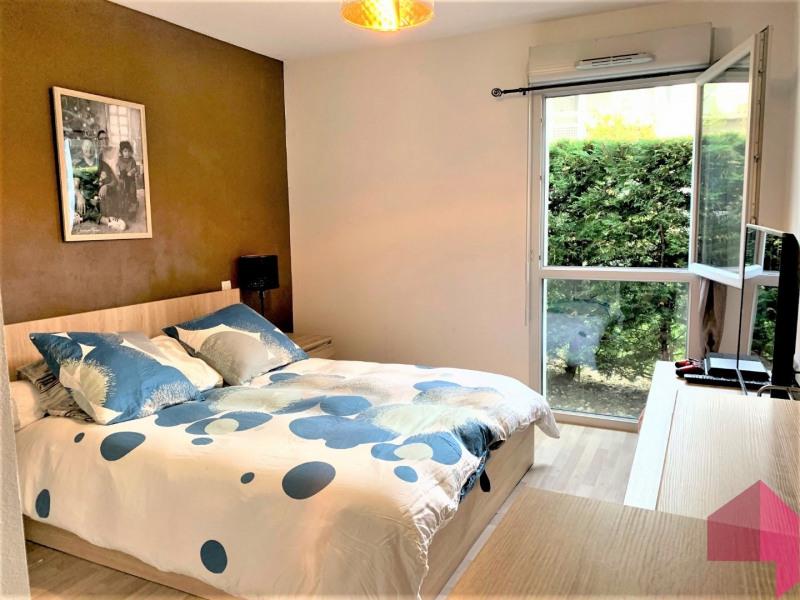 Vente appartement Saint-orens-de-gameville 220000€ - Photo 4