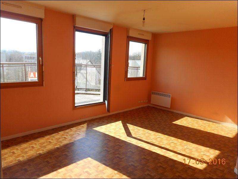 Location appartement Ste genevieve des bois 783€ CC - Photo 3