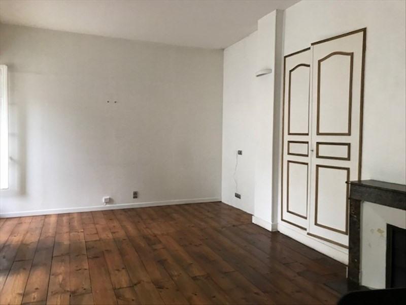Venta  apartamento Pau 169500€ - Fotografía 2