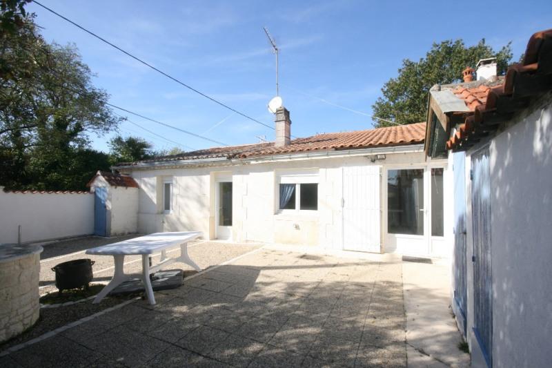 Vente maison / villa Saint georges de didonne 274000€ - Photo 1