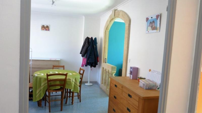Vente maison / villa Ales 169000€ - Photo 5