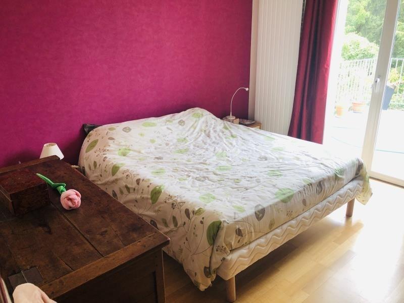 Vente maison / villa La chaussee st victor 272800€ - Photo 7