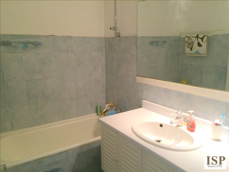 Vente appartement Aix en provence 160 000€ - Photo 6