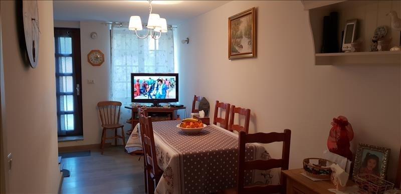 Sale apartment Maule 170000€ - Picture 4